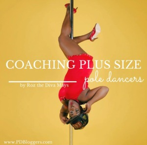 COACHING-PLUS-SIZE-POLE-DANCERS-3