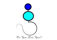 Do you love you1