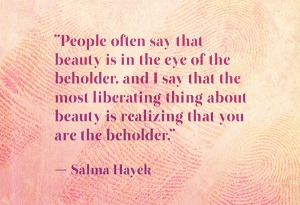 quotes-body-05-hayek-600x411