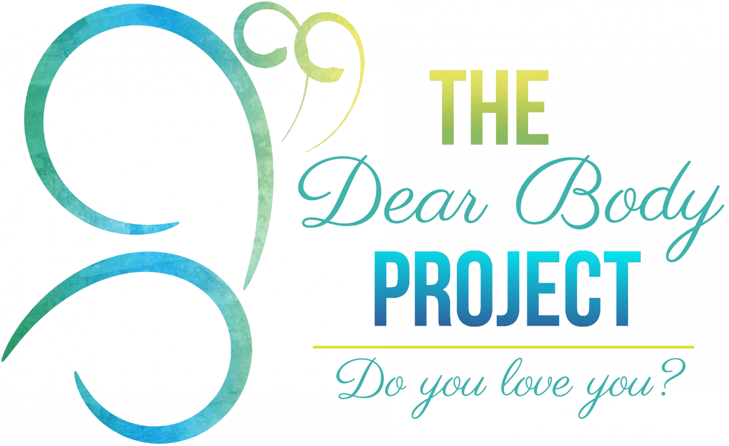 The Dear Body Project